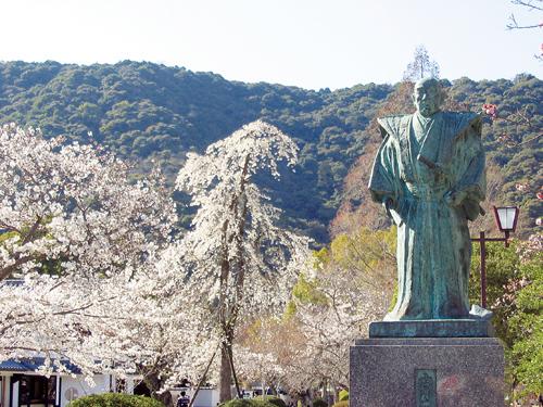 cc-japon-iwakuni2.jpg