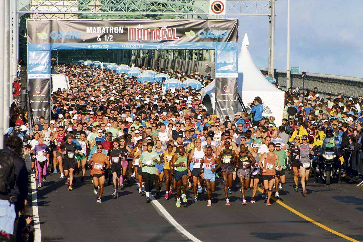 Expires: 08/25/19 Details: Save $10 on one open Rock n Roll Marathon or Half Marathon livewarext.cf one open event from January until August 25th