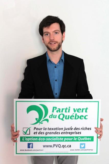 A-Elections-PartiVert