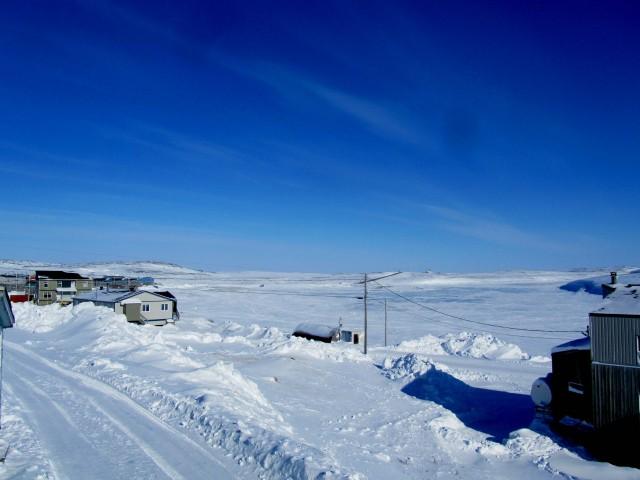 S-Inuit1