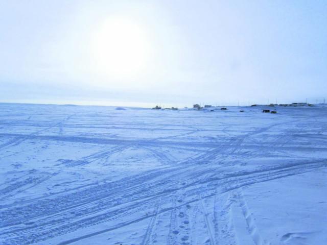 S-Inuit2