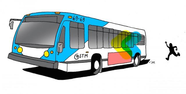 S-Transports
