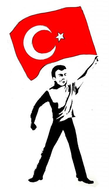 S-Turquie