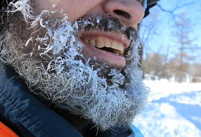 La-barbe-de-Claude