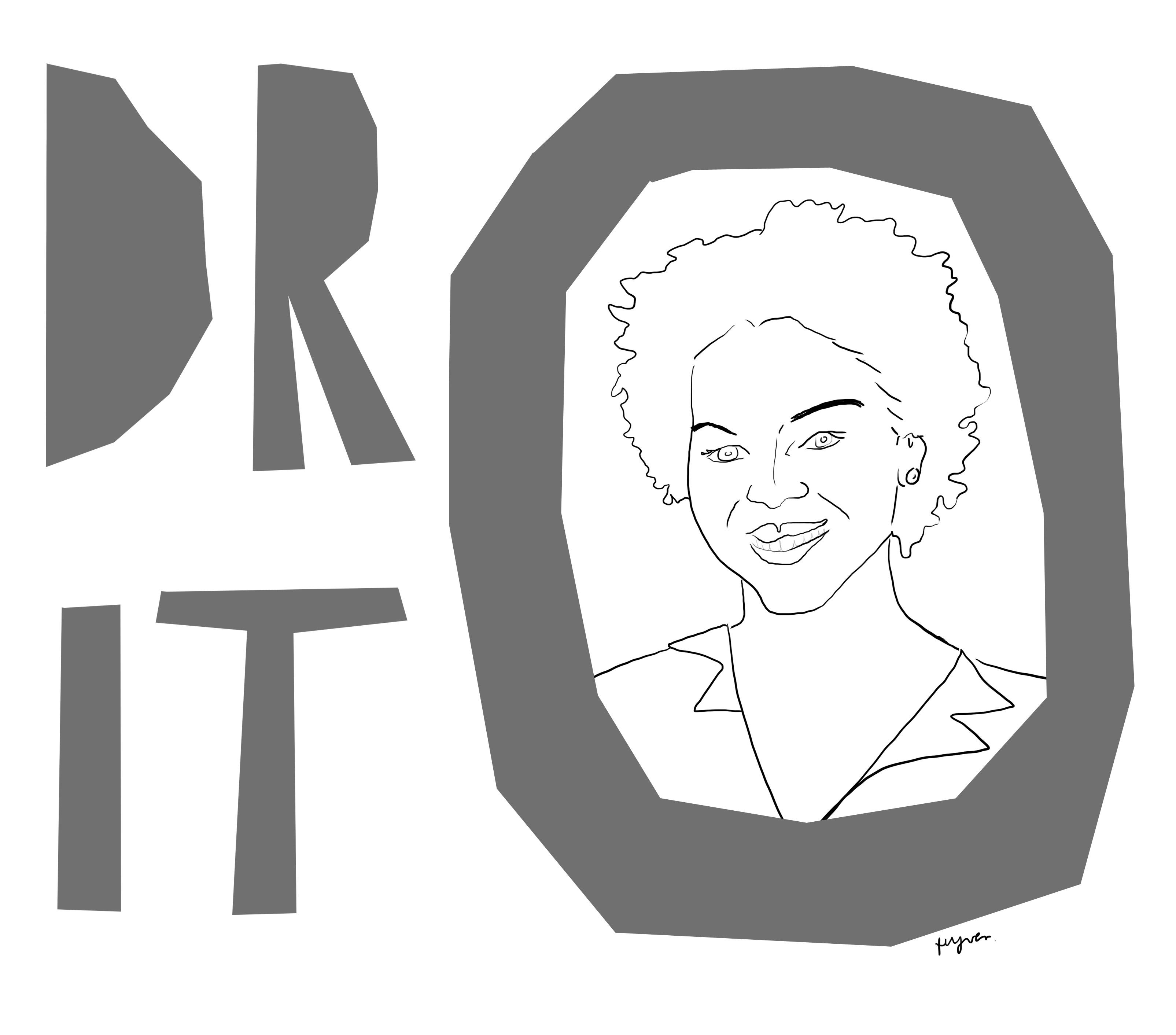 les femmes noires et le droit le d lit. Black Bedroom Furniture Sets. Home Design Ideas
