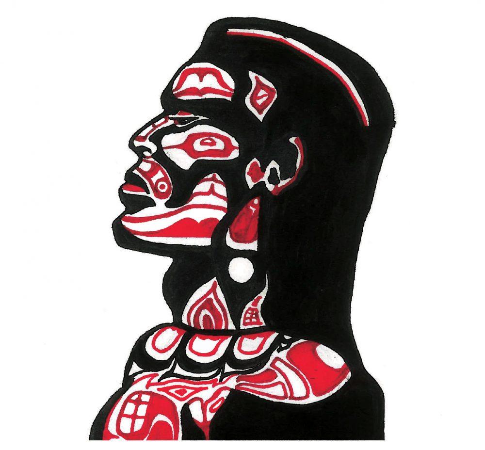 a-autochtone