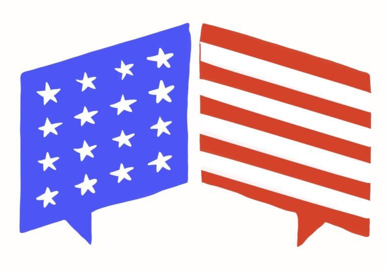 Élections américaines: Des réponses à vos dernières questions