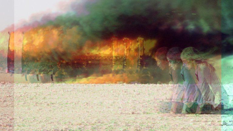 10 ans du film Incendies: Un grand millésime