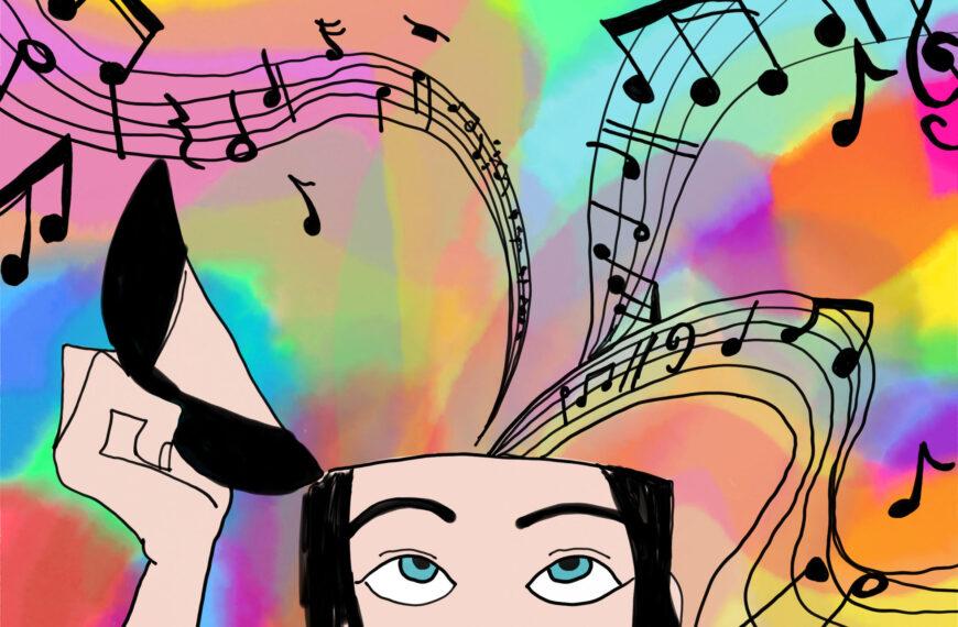 La musique classique n'existe plus