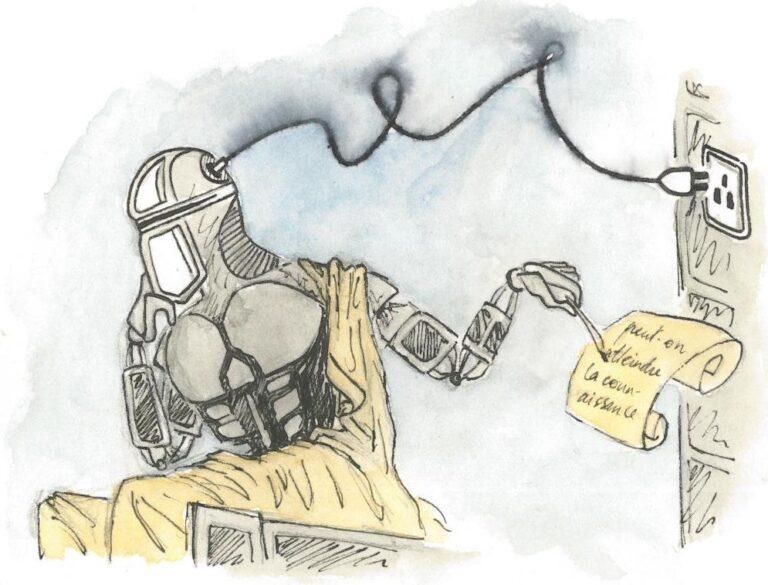 Le post-organe