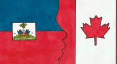 Haiti Chérie