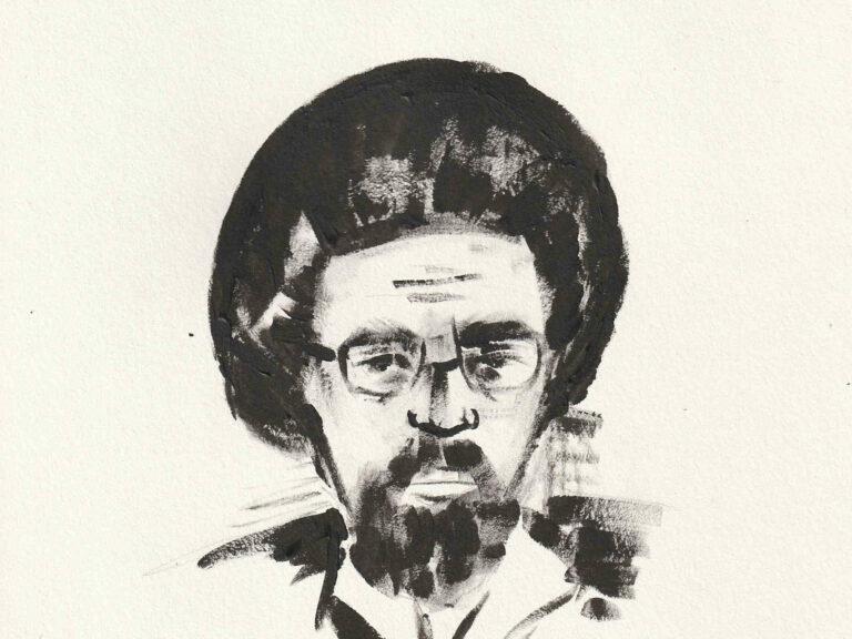 Cornel West et le nihilisme en Amérique noire