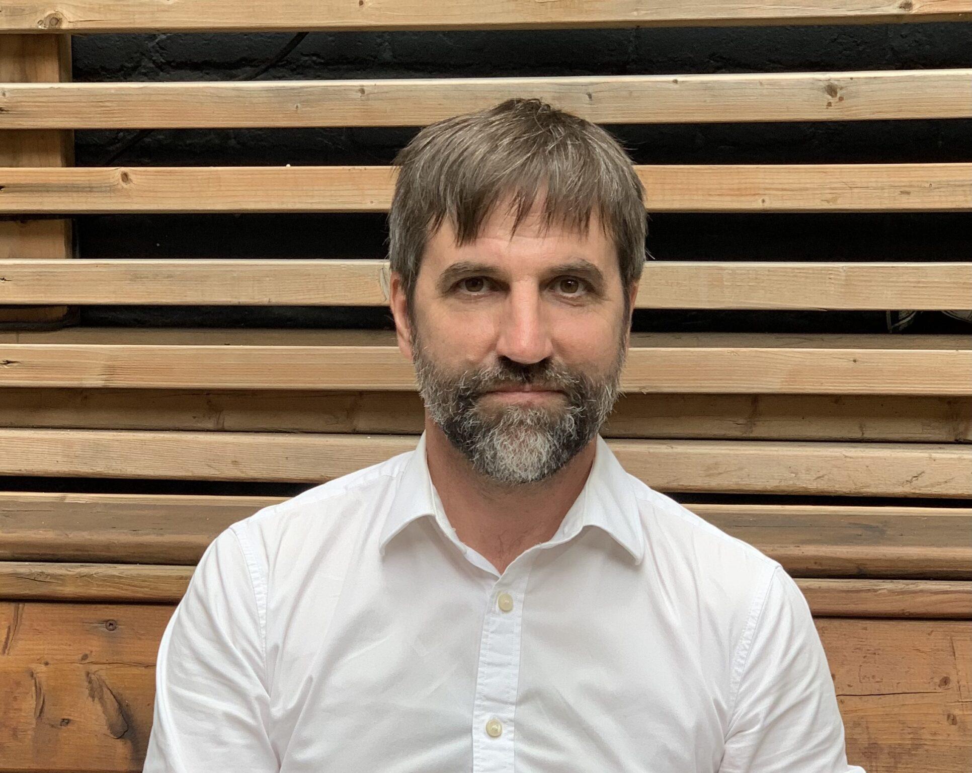 Entrevue avec Steven Guilbeault – Parti libéral du Canada