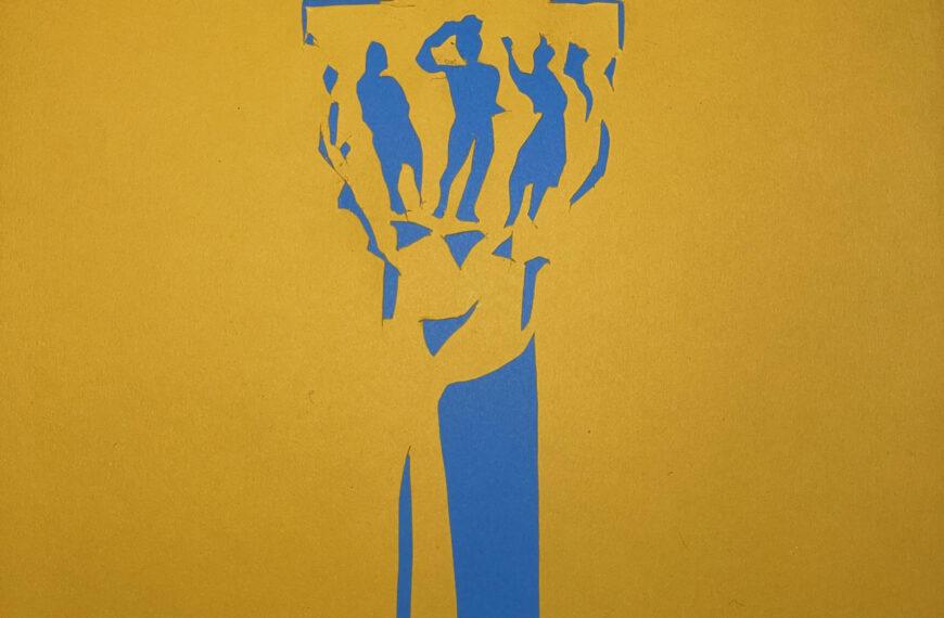 Mythologie: La gloire sportive